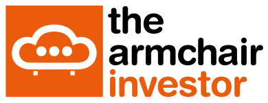 The Armchair Investor